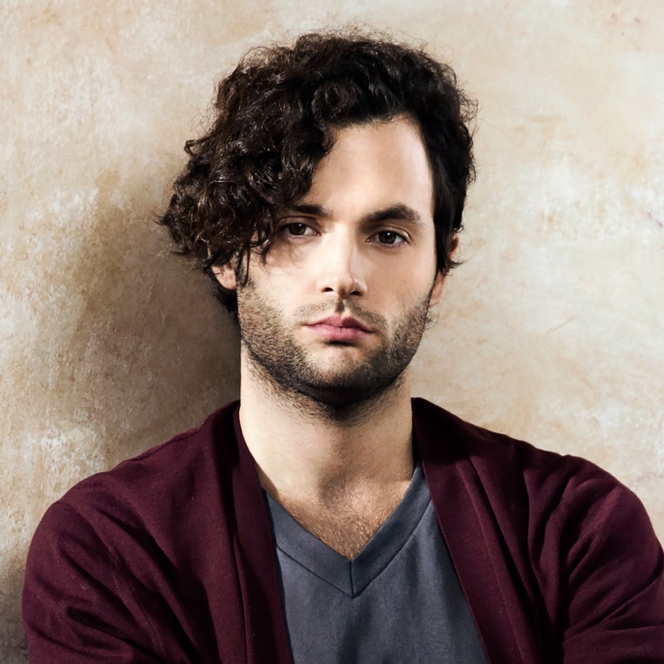 2015_0115_TheSlap_BioPhotos_PennBadgley_1455x1455_KO_1