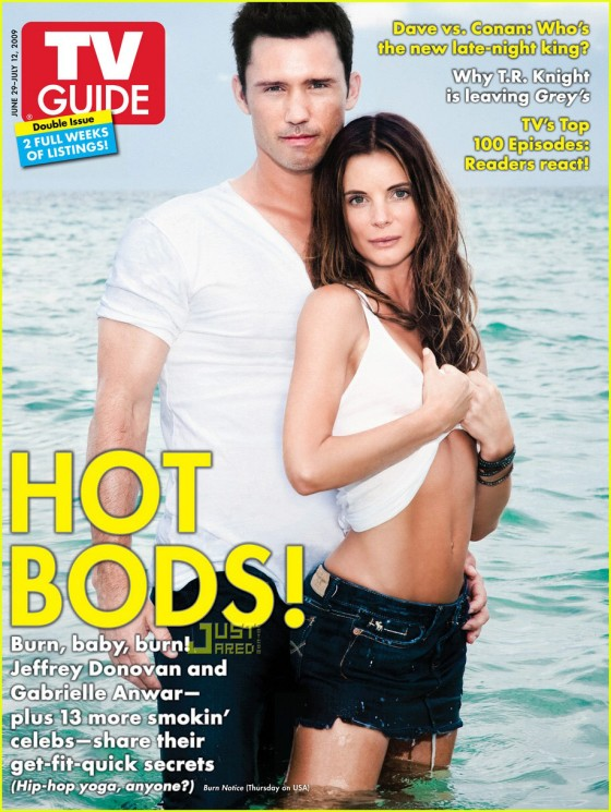 jeffrey-donovan-tv-guide-cover-06